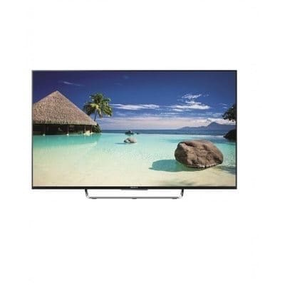/6/0/60-Inch-Full-HD-LED-Smart-TV---KDL-60W600B-with-Free-Wall-Bracket-8052005.jpg