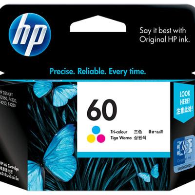 /6/0/60-Tri-color-Original-Ink-Cartridge-6988336.jpg