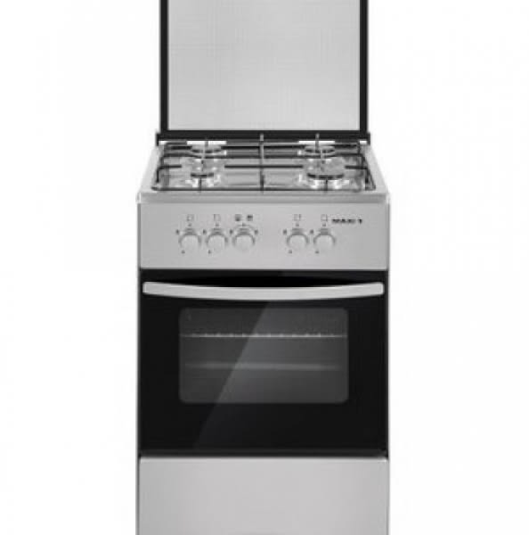/6/0/6060-Gas-Cooker---3-Burners-1-Electric---Silver-8080546.jpg