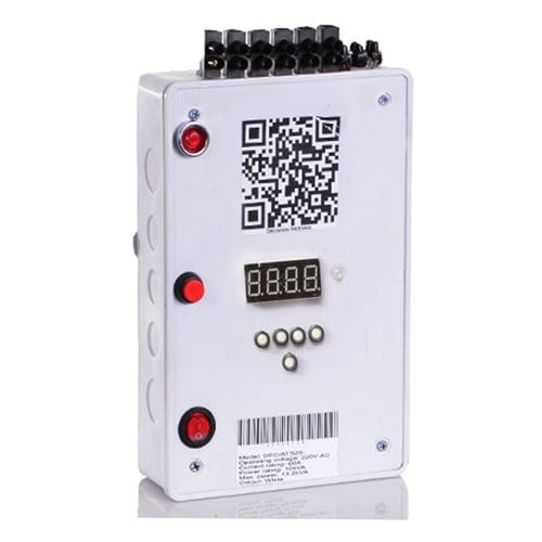 /6/0/60A-Automatic-Changeover-with-Generator-Timer---ATS201-8056703.jpg