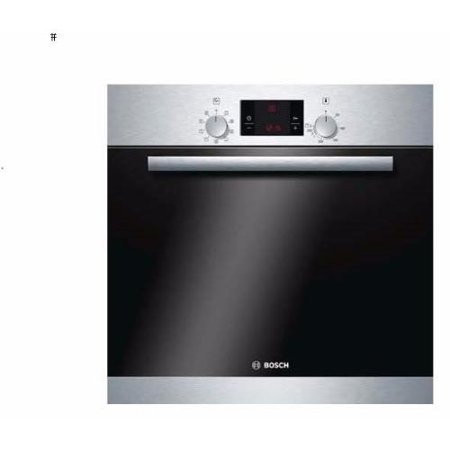 /6/0/60CM-Integrated-Oven---HBN559E1M-7881864.jpg