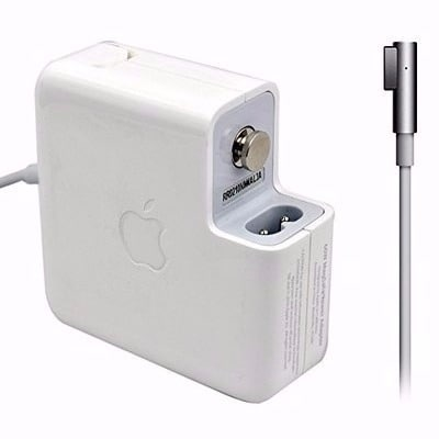 /6/0/60W-MagSafe-1-Power-Adapter-for-Apple-MacBook-7018278_3.jpg