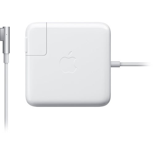 /6/0/60W-MagSafe-Power-Adapter-for-MacBook-and-13-inch-MacBook-Pro-6935291.jpg