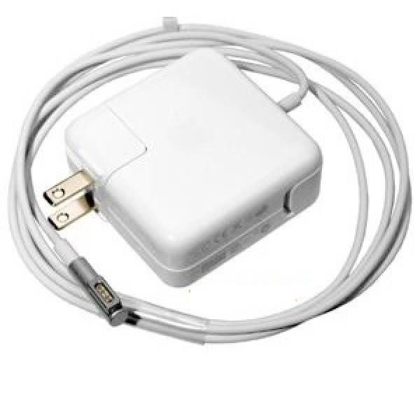 /6/0/60W-Magsafe-13-15-2009-for-MacBook-Pro--7688994.jpg