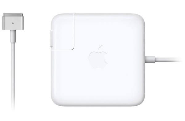 /6/0/60W-Magsafe-2-Power-Adapter-for-MacBook-Air-5983186_3.jpg