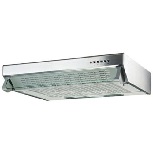 /6/0/60cm-Undercabinet-Cooker-Hood-with-Filter-7907822_1.jpg