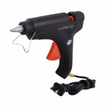 /6/0/60w-Hot-Melt-Glue-Gun-Set-of-2-Free-Sticks-7581823_1.jpg