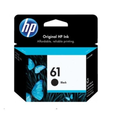 /6/1/61-Black-Ink-Printer-Cartridge-7643983_1.jpg