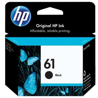 /6/1/61-Ink-Printer-Cartridge---Black-7541181_2.jpg