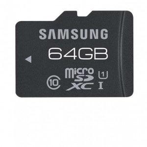 /6/4/64GB-Memory-Card-6627121_1.jpg