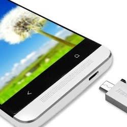 /6/4/64gb-Mobile-Flash-Drive-7533195_3.jpg