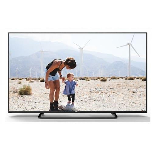 /6/5/65-4k-Smart-Android-UHD-LED-TV---LT65N775-8067234.jpg