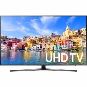 /6/5/65-Inch-4K-Curved-UHD-Smart-LED-TV---65KU7350-6794007_2.jpg