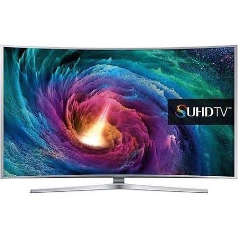 /6/5/65-MU9500-Series-9-Premium-UHD-4k-Curve-Smart-TV-8044224.jpg