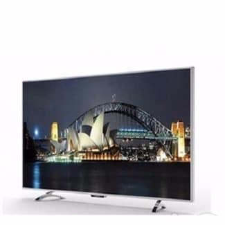 /6/5/65-UHD-Android-Smart-4K-Ultra-HD-LED-TV---PV-LED65S5600-8001975.jpg