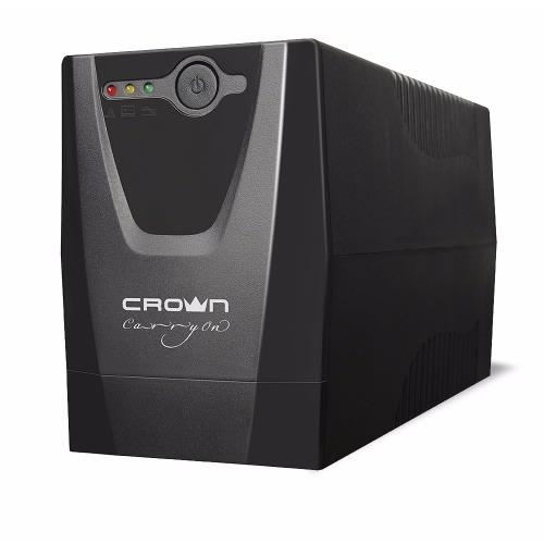 /6/5/650VA-UPS---CMUX-650--7742844_1.jpg