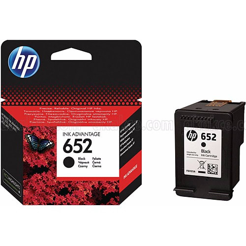 /6/5/652-Printer-Ink-Advantage-Cartridge---Black-8069359.jpg