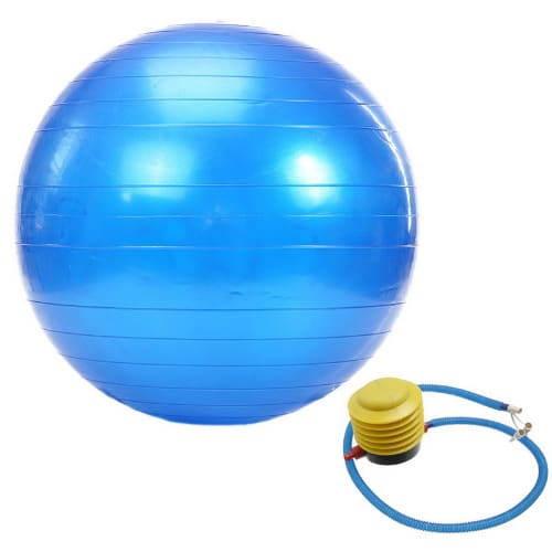/6/5/65cm-Anti-Burst-Gym-Exercise-Yoga-Fitness-Ball---With-Foot-Pump-4446270_6.jpg