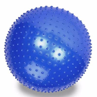 /6/5/65cm-Exercise-Massage-Ball-with-Foot-Pump-5999521_3.jpg