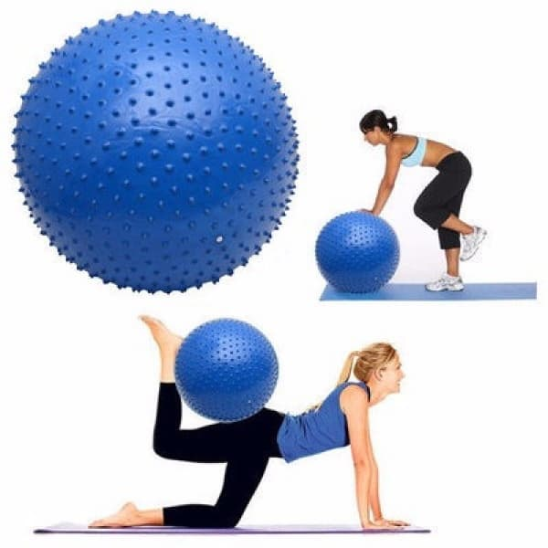 /6/5/65cm-Exercise-Massage-Ball-with-Foot-Pump-5999522_3.jpg