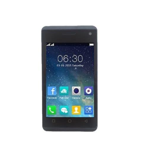 /6/9/6910-Dual-Sim-Smartphone-Java-Support-8034389.jpg