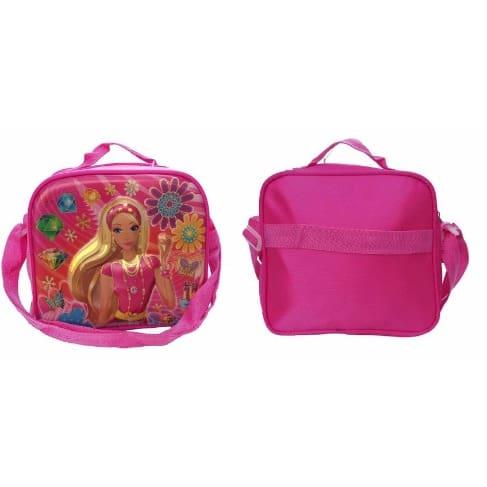 /6/D/6D-Barbie-Lunch-Bag---Pink-7390580.jpg
