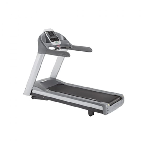 /6/H/6HP-Commercial-Treadmill-6130811.jpg