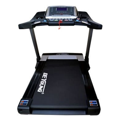 /6/H/6HP-Heavy-Duty-Commercial-Treadmill-6245505.jpg