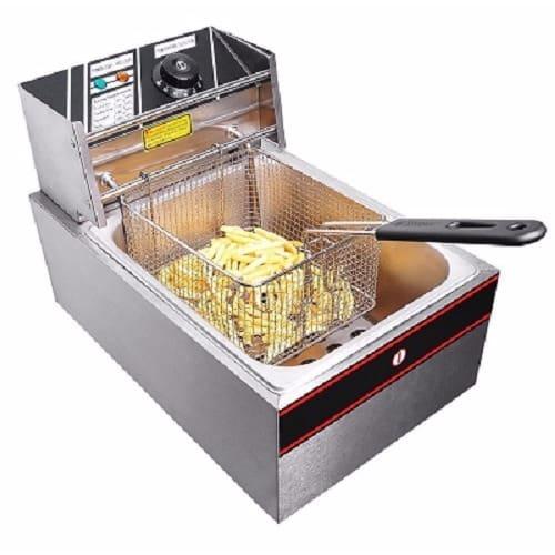 /6/L/6L-Electric-Countertop-Commercial-Deep-Fryer---2500W-7998024_1.jpg