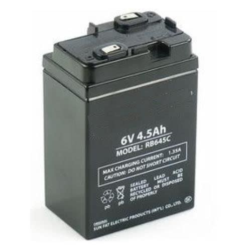 /6/V/6V-4-5Ah-Fan-Battery-7879077.jpg