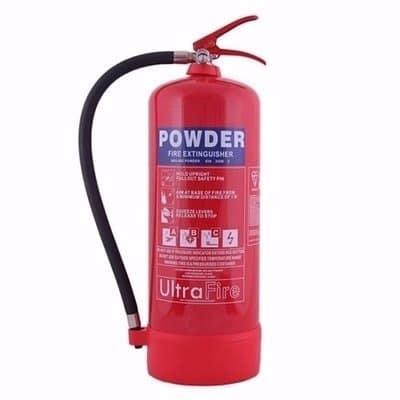 /6/k/6kg-Fire-Extinguisher-6670049.jpg