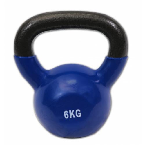 /6/k/6kg-Kettle-Bell--Blue-6597867.jpg
