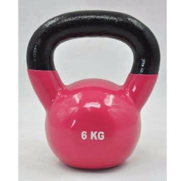 /6/k/6kg-Kettle-Bell--Red-7033276_1.jpg