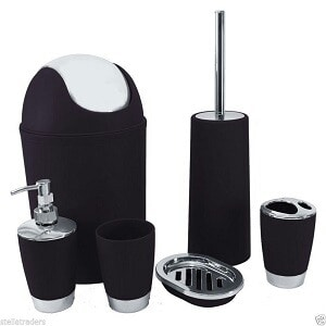/6/p/6pcs-Bathroom-Set---Black-7174352.jpg