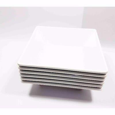 /6/p/6pcs-Ceramic-Plates---White-7914594_1.jpg