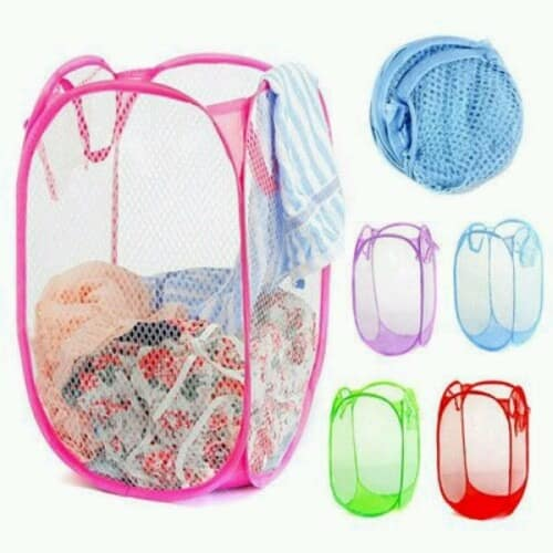/6/p/6pcs-Foldable-Mesh-Laundry-Basket---Multicolour-7804592.jpg