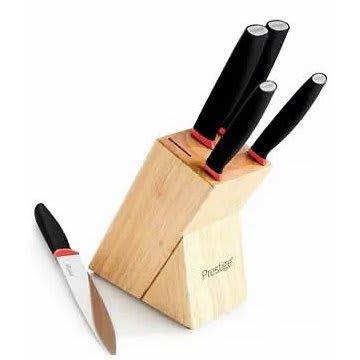 /6/p/6pcs-Knife-Block-Set---56371-7851527_1.jpg