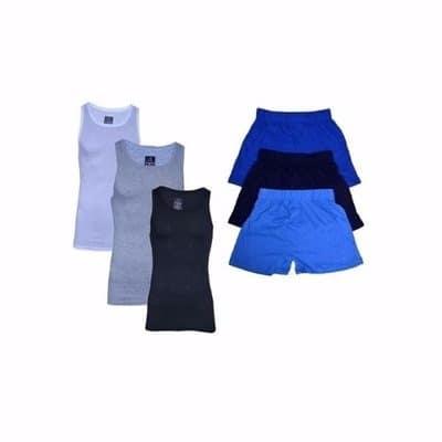 /6/p/6pcs-Men-s-Underwears---Boxers-Singlet---Multicolour-7998365.jpg