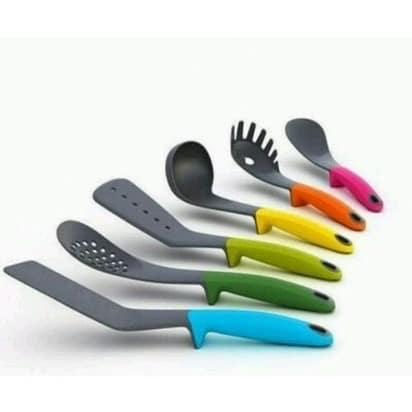 /6/p/6pcs-Nonstick-Spoon---Multicolour-7575532.jpg