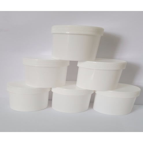 /6/p/6pcs-Plastic-Container-Opaque-50g---White-7987713.jpg