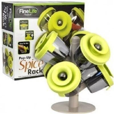 /6/p/6pcs-Popup-Spice-Rack---Green-8029385.jpg
