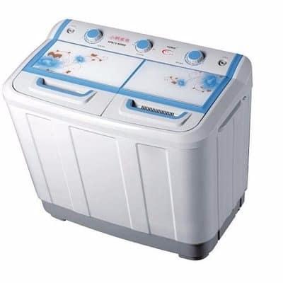 /7/-/7-2kg-Twin-Tub-Washing-Machine-WM018A-72P-5105155_1.jpg