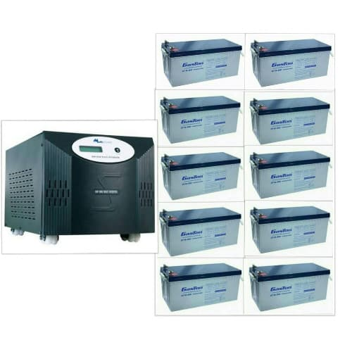 /7/-/7-5kva-Inverter-Installation-with-10-Gaston-Batteries-7647107_1.jpg