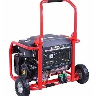 /7/-/7-6KVA-Generator---ECO10990ES-With-Free-Oil-7477499_8.jpg