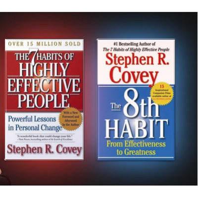 /7/-/7-8-Habit-Book-Bundle-5056457_2.jpg