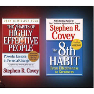 /7/-/7-8-Habit-Book-Bundle-6433884.jpg