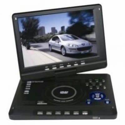 /7/-/7-8-Portable-DVD-Player-5378939_1.jpg