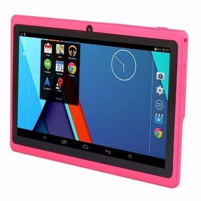 /7/-/7-Android-Kid-Tablet-6316992_2.jpg