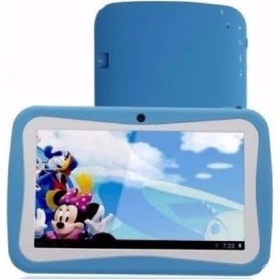 /7/-/7-Android-Learning-Tablet-For-Kids-6012804_1.jpg