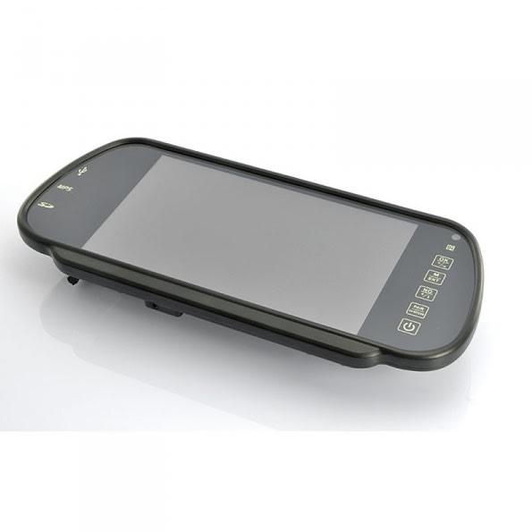 /7/-/7-Bluetooth-Inner-Mirror-7613307.jpg